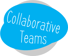 collaborativeteams