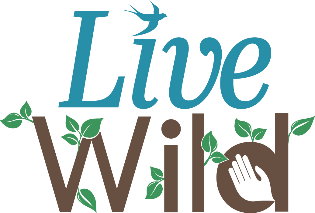 Live Wild Eng Full Colour Vertical No Tagline