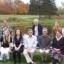 NBEN Steering Committee - Comité directeur du RENB