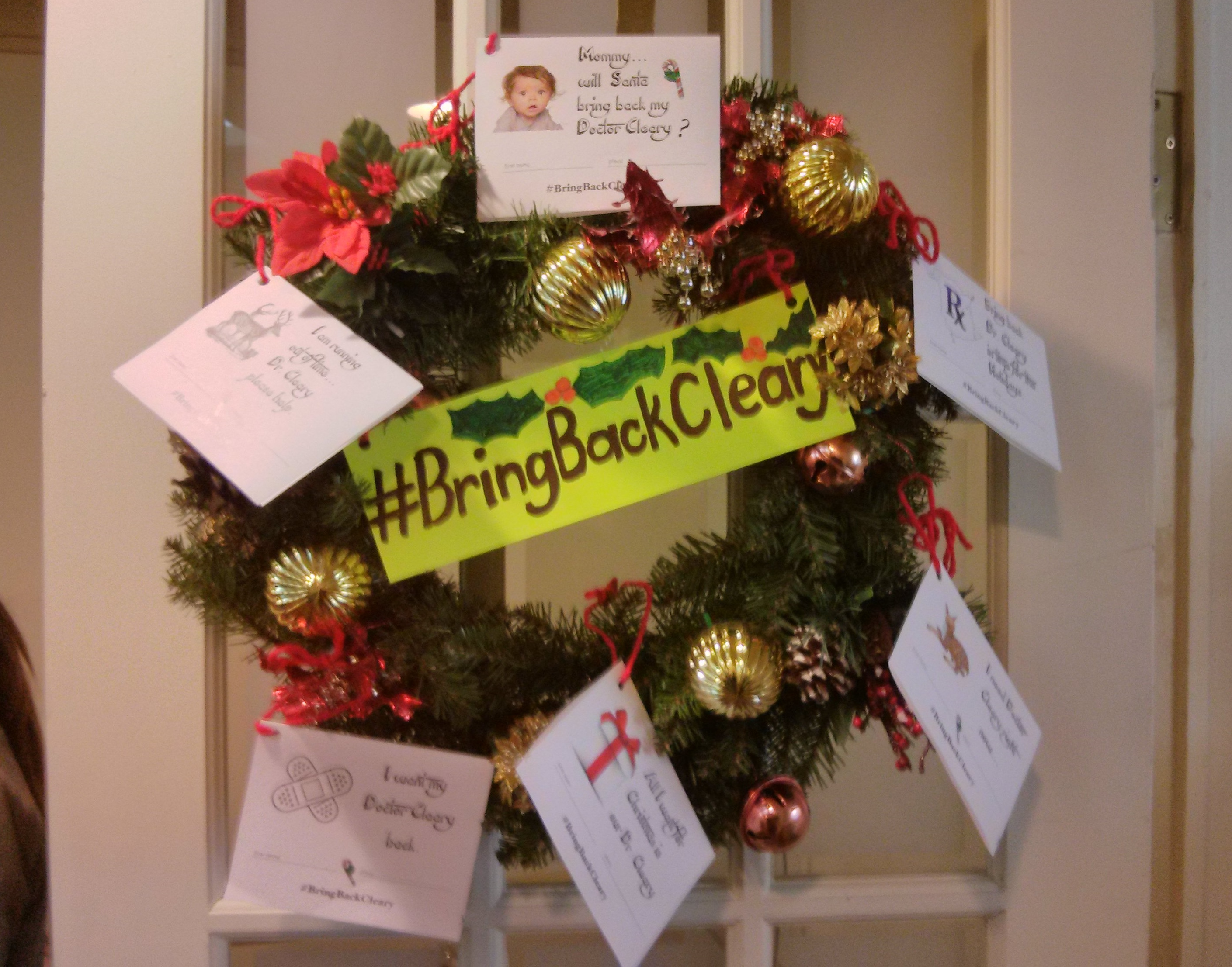 Cleary wreath2