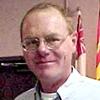 Jim Goltz 2003 award
