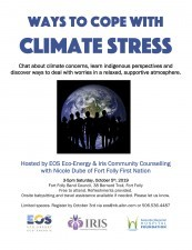 Ways to Cope with Climate Stress Fort Folly Poster.jpg