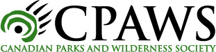CPAWS official logo English
