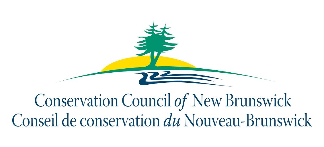 Conservation council of new brunswick publicscrutiny Images